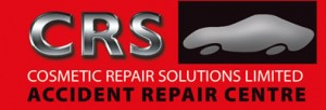 Crash Repair Chesterfield | Accident Repair Chesterfield