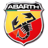 Manufacturer Approved Abarth Repairs