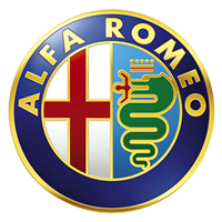 Manufacturer Approved Alfa Romeo Repairs