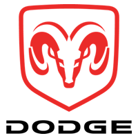 Manufacturer Approved Dodge Repairs