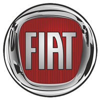 Manufacturer Approved Fiat Repairs