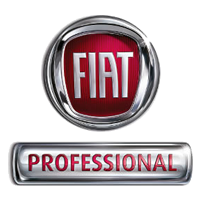 Manufacturer Approved Fiat Professional Repairs