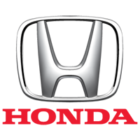 Manufacturer Approved Honda Repairs