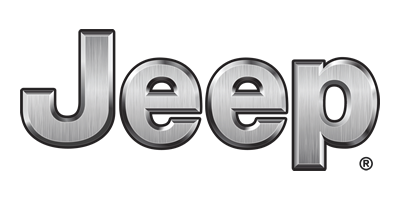 Manufacturer Approved Jeep Repairs