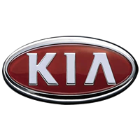 Manufacturer Approved Kia Repairs
