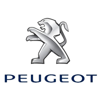 Manufacturer Approved Peugeot Repairs